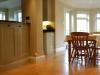 Exquisite grade Oak plank