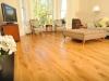 Rustic Oak Plank