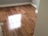 Rustic Walnut plank