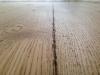 Distressed Oak Plank