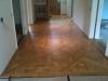 Prime Oak Versailles Panels